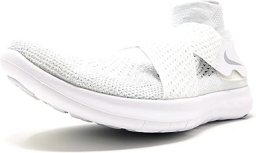 Nike RN Motion Flyknit 2017 - Zapatillas de running para hombre