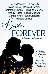 Love, Forever