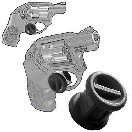 Amazon.com : Garrison Grip Micro Trigger Stop Holster for Ruger LCR on ruger lcr disassembly, ruger 10 22 schematic diagram, ruger lcr exploded view, ruger blackhawk schematic diagram,