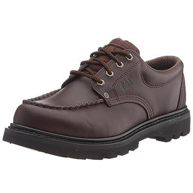 Chaussures Caterpillar homme  45 EU D6R8lYs1