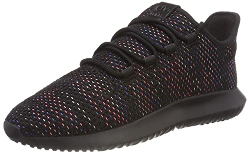 adidas originaux (e, p) chaussures de sport pour hommes ebay