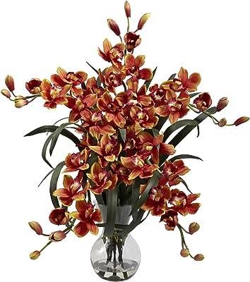 Amazon.com: CYS EXCEL Zinc Metal Cylinder Vases Metal Cup Planters on