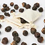 Vitagoods Cleanuts Organic Laundry Soap Nuts