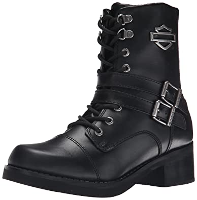 Women's Melinda Boot