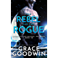 The Rebel and the Rogue (Interstellar Brides® Program Book 19)