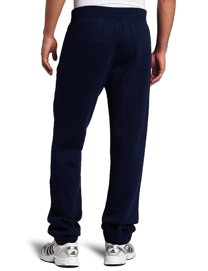 adidas Sport Forro Polar pantalón de chándal, Hombre Mujer, Color ...