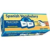 Spanish Vocabulary Upc #65414021663