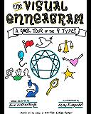 The Visual Enneagram