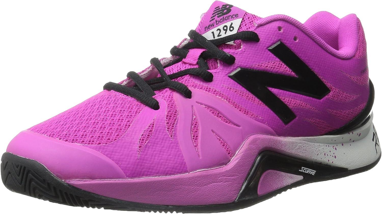 1296v2 Stability Tennis Shoe