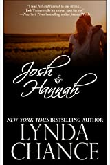 Josh and Hannah (Redwood Falls Book 1) Kindle Edition