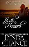Josh and Hannah (Redwood Falls Book 1)