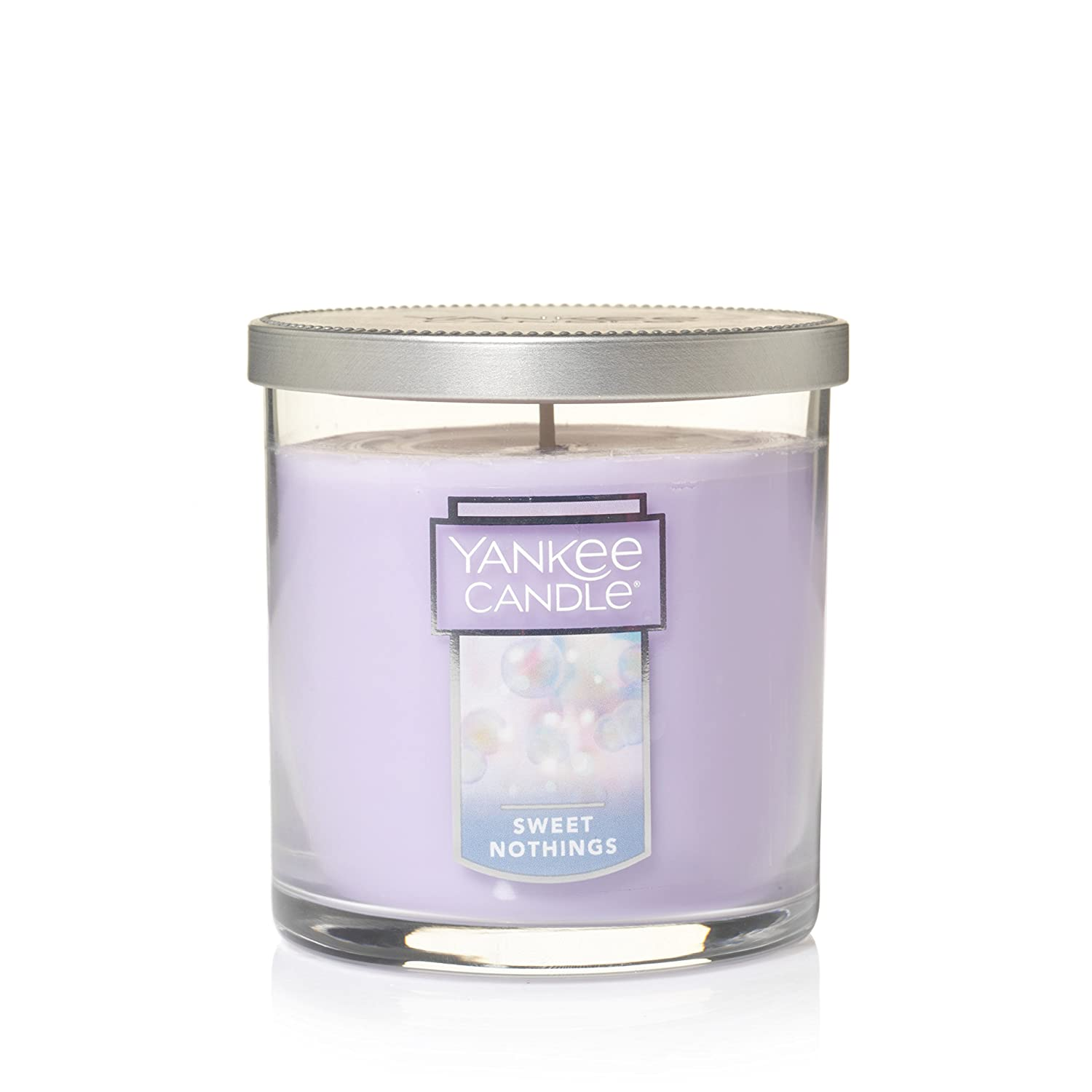 Yankee Candle Large 2-Wick Tumbler Candle Pink Sands