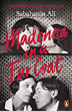 Madonna in a Fur Coat (Penguin Modern Classics)