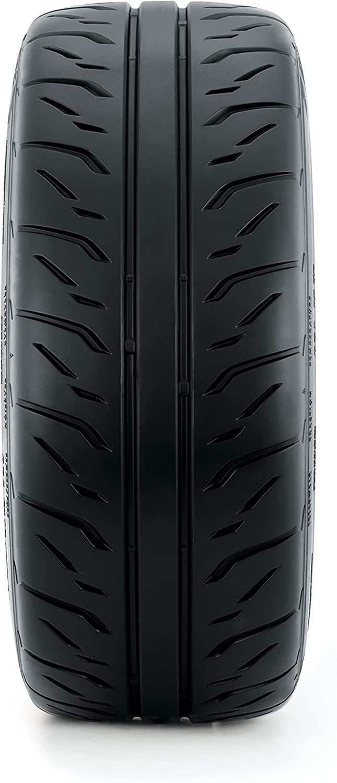 Bridgestone Potenza RE-71R Ultra High Peformance Tire 275//35R19 96 W