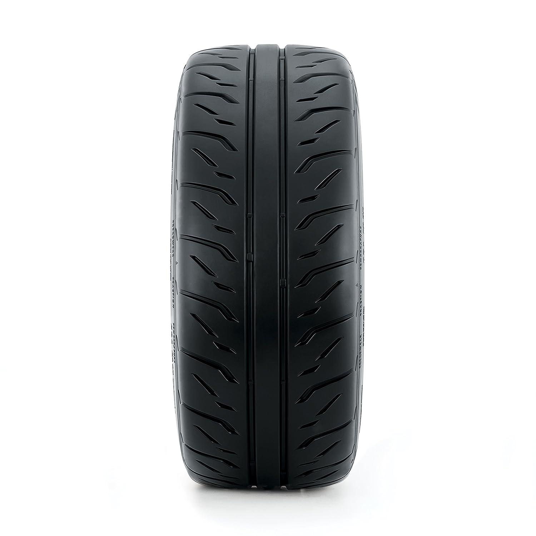 235//45R18 94W Bridgestone Potenza RE-71R Performance Radial Tire
