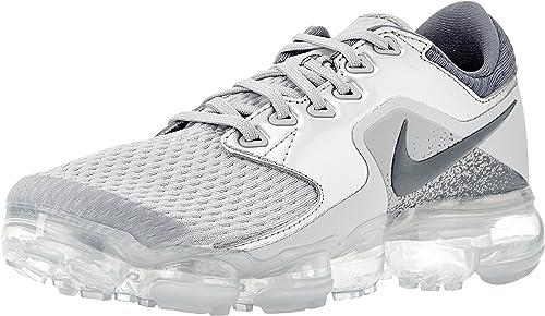 Nike Air Vapormax (GS), Scarpe da Running Bambino