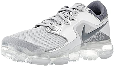 c8c58bbabf6 Nike Boys  Air Vapormax (Gs) Running Shoes  Amazon.co.uk  Shoes   Bags