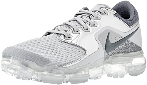Nike Air Vapormax (GS), Zapatillas de Running para Niños, 37.5 EU: Amazon.es: Zapatos y complementos