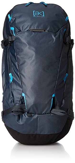 85445329a375a Burton Tourenrucksack Ak Incline 30L Backpack  Amazon.de  Sport ...