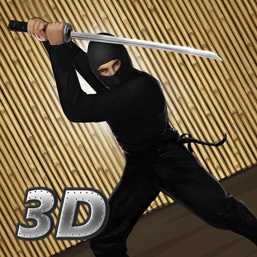 Ninja Prison Break Fighting 3D: Amazon.es: Appstore para Android