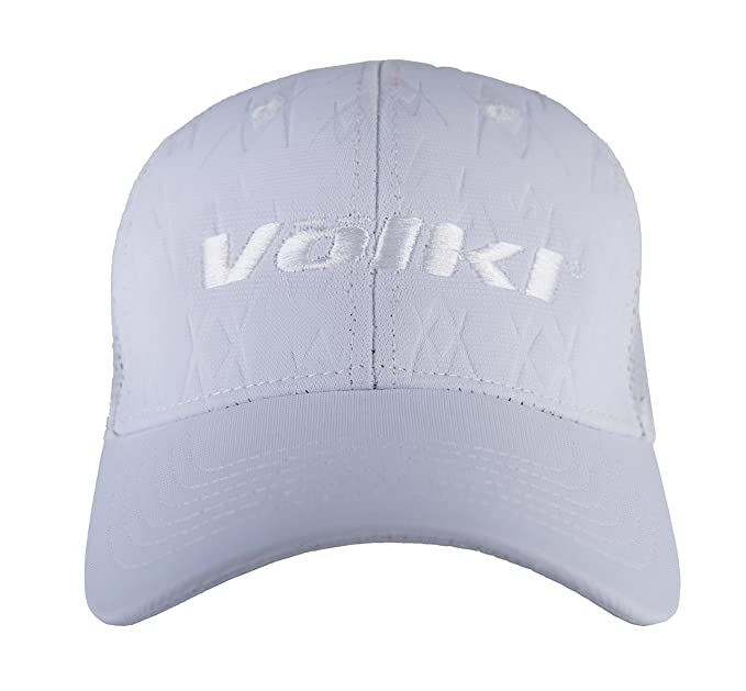 45772ab42b2e8 Image Unavailable. Image not available for. Color  Volkl Classic Trucker Hat