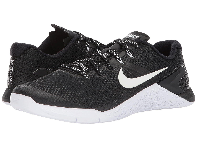 ナイキ Nike メンズ シューズ スニーカー Metcon 4 [並行輸入品] B07BHM9XWS