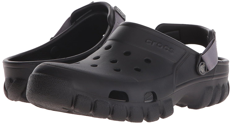 271e2ab609f5 Crocs Unisex Offroad Sport Clog  Crocs  Amazon.ca  Shoes   Handbags