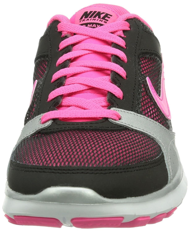 Nike Air Max Fit de Zapatillas B072HH6Z1M de running Max para