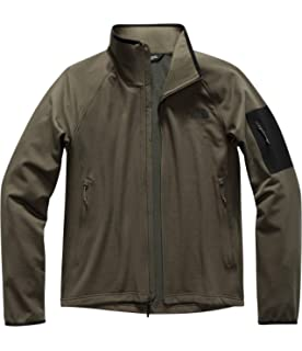 ef4e42ecf The North Face Mens Borod Hoodie at Amazon Men's Clothing store