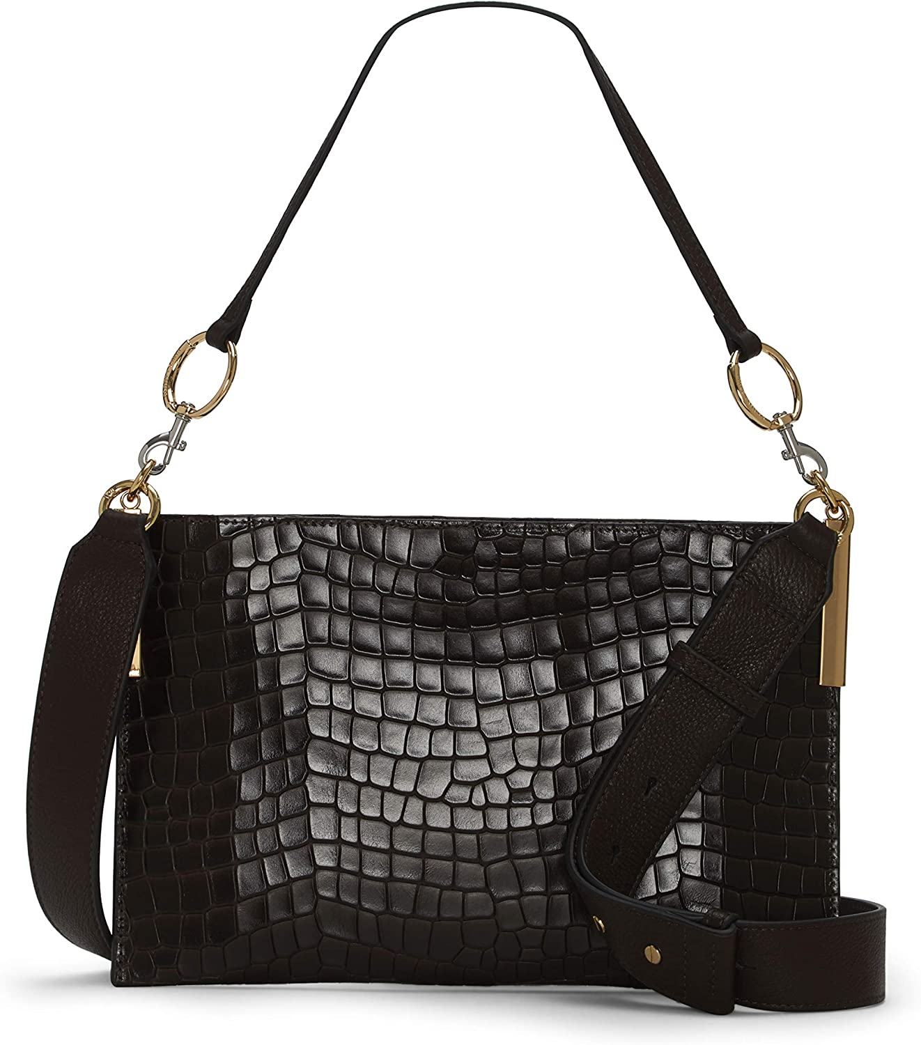 Vince Camuto Dev Crossbody