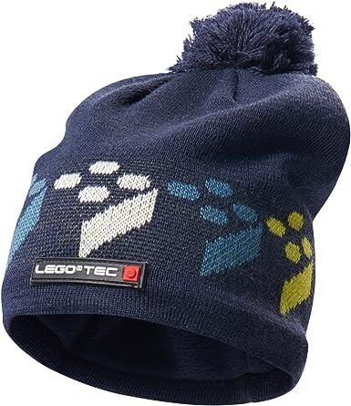 Lego Wear Cappellino Bambino