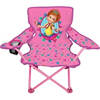Amazon Best Sellers Best Kids Outdoor Chairs