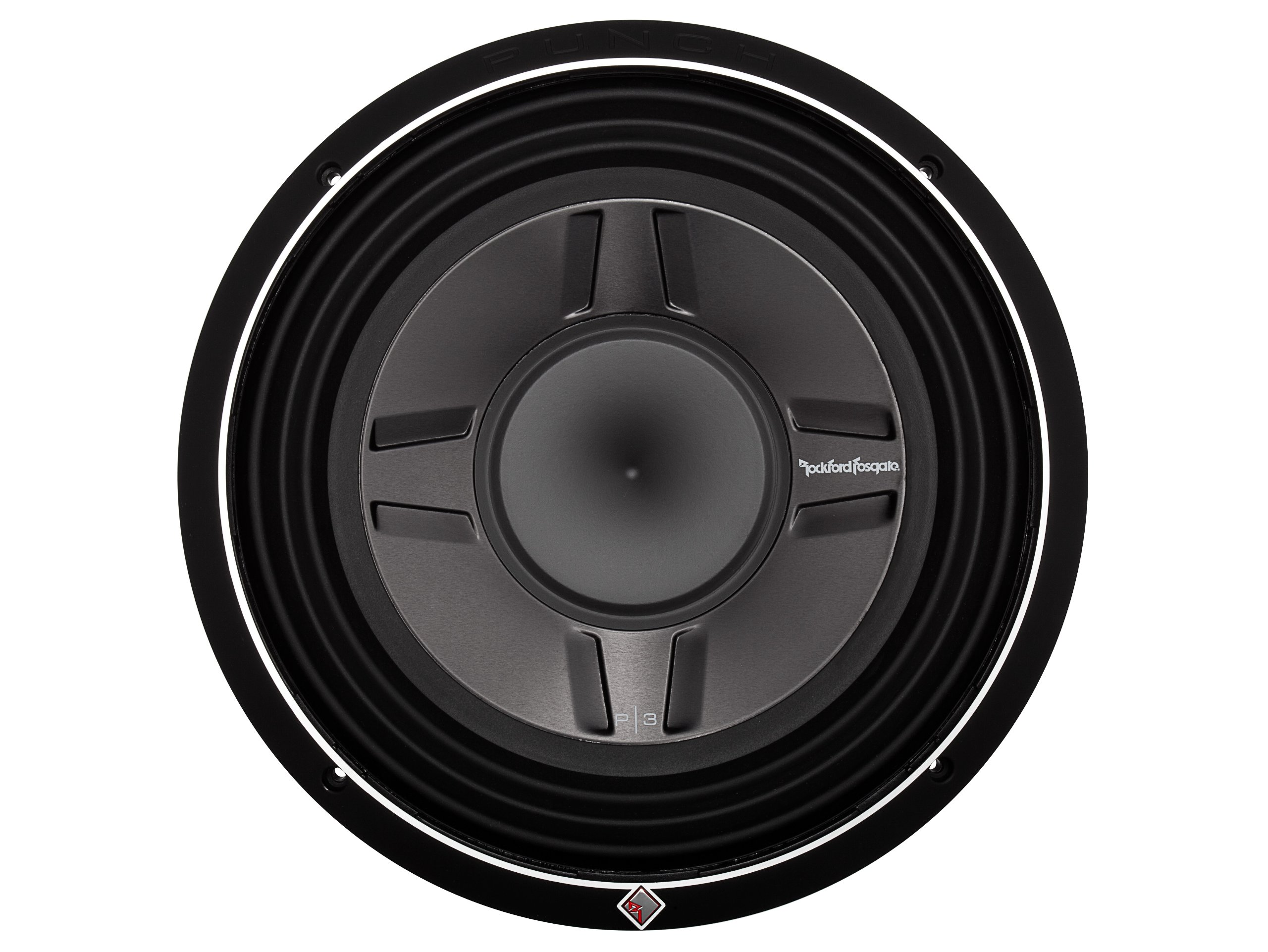 Pin Rockford Fosgate P3 12 Subwoofer Images To Pinterest Hx2 Top For On 11 2018 0213