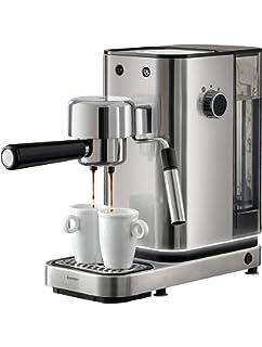 Breville Barista Max VCF126X - Máquina de café expreso ...