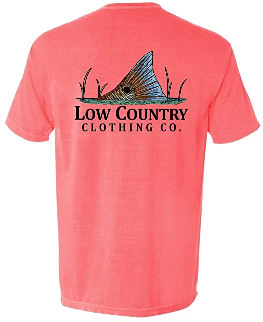 low country clothing shirts low country clothing co