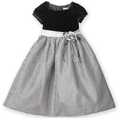 f953324b75bad (キャサリンコテージ) Catherine Cottage子供ドレス 子供服 子供フォーマルドレス キッズ 女の子 フォーマル