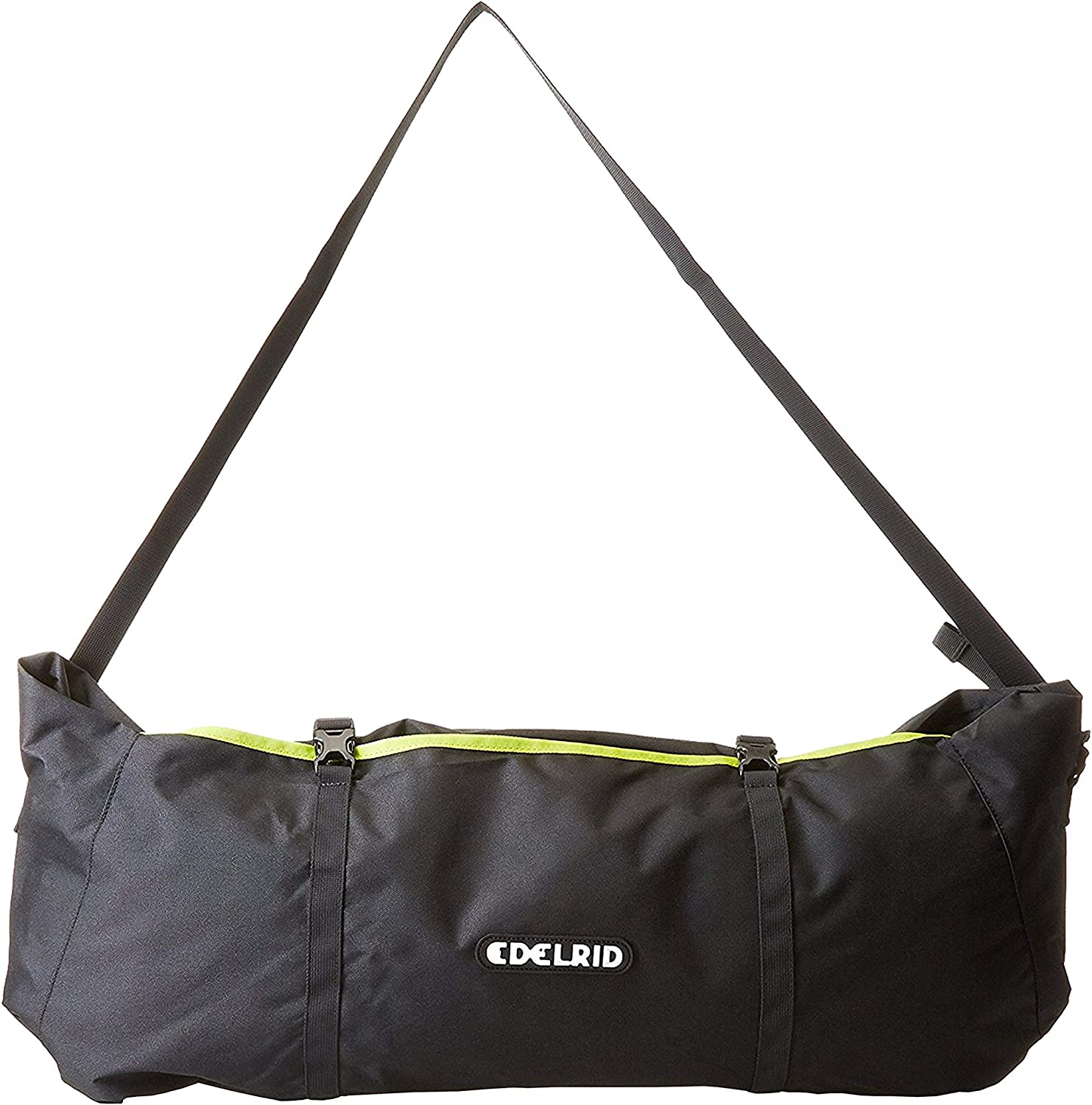 EDELRID Liner Rope Bag - Night/Oasis : Climbing Rope Bags : Sports & Outdoors