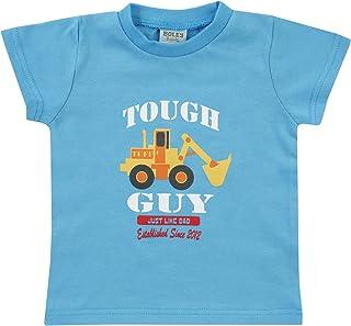 Jacky per Bambini Basic Line t-Shirt