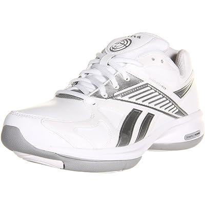Reebok Women's Simplytone Fitness Shoe | Fashion Sneakers
