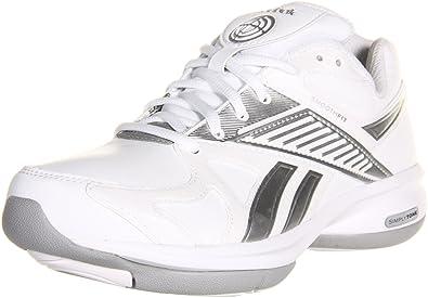 3d97c18e2ece Reebok Women s Simplytone Fitness Shoe