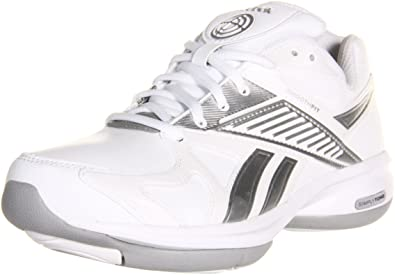 Reebok Women s Simplytone Fitness Shoe c790ebd9e