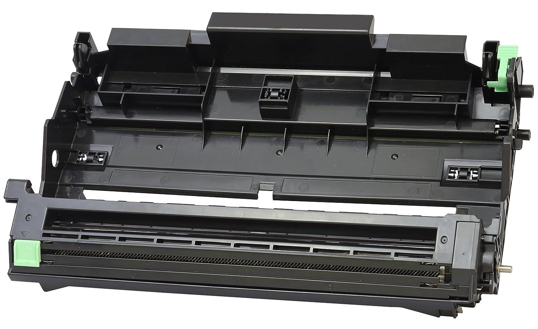 2x TN2120 TN2110 Toner Cartridges for Brother HL-2140 HL-2150 HL-2170 MFC-7320 MFC-7340 MFC-7440 MFC-7840 DCP-7030 DCP-7040 DCP-7045 TONER EXPERTE/® Compatible DR2100 Imaging Drum Unit