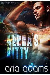 Alpha's Kitty Kindle Edition