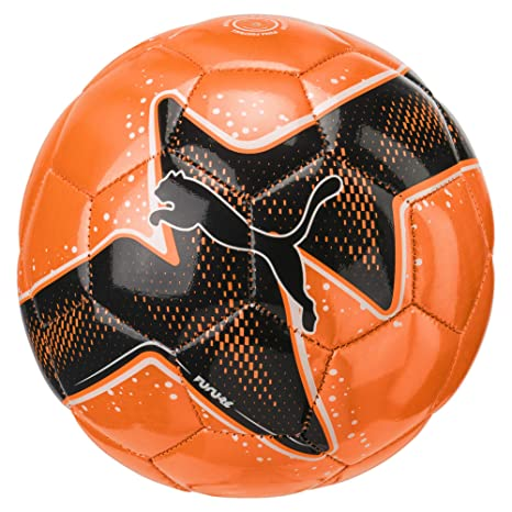 PUMA Future Pulse Balón de fútbol, Night Sky, Mini: Amazon.es ...