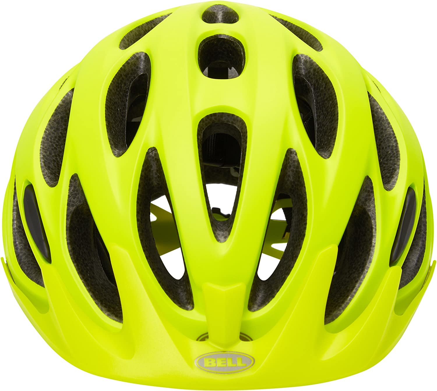 Unisex Adulto BELL Full-9 Casco