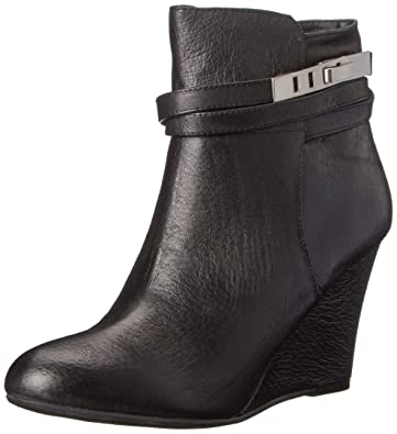 Women's Unleash Leather Boot