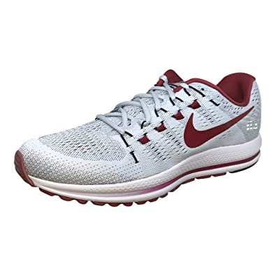 941e2ff5ff Nike Lunarglide 4 (GS) Youth Girls Pink Running Shoes Size UK 6:  Amazon.co.uk: Shoes & Bags