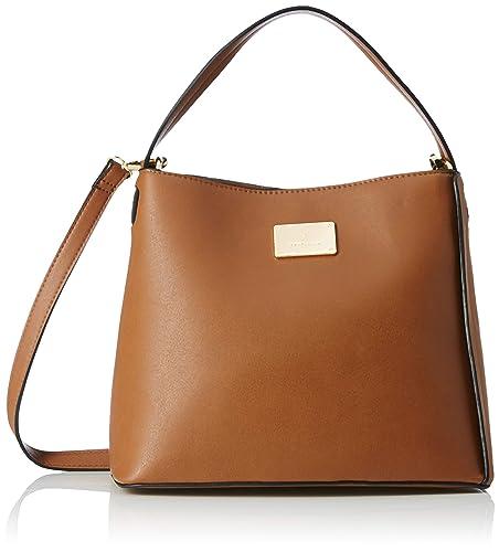 b4400e86351b78 Image Unavailable. Image not available for. Colour: Van Heusen Women  Women's Handbag ...