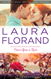 Once Upon a Rose (La Vie en Roses Series Book 1)
