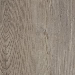 FloorPops FP3321 Bungalow Peel & Stick Floor Tiles, Neutral
